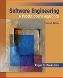 Software Engineering : A Practitioner's Approach, Pressman, Roger S., 0073375977