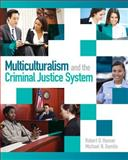 Multiculturalism and the Criminal Justice System, Hanser, Robert D. and Gomila, Michael N., 0132155974