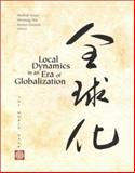 Local Dynamics in an Era of Globalization 9780195215977