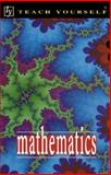 Mathematics Level 12, Johnson, Trevor, 0658015974