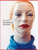 Alina Szapocznikow, Anda Rottenberg, Philip Topolovac, Harald Spengler, 3866785976