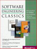 Software Engineering Classics, Maguire, Steve, 0735605971