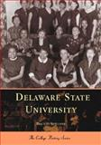 Delaware State University, Bradley Skelcher, 0738505978