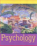 Psychology, Myers, David G., 1429215976