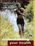 Understanding Your Health with HQ 4. 2 CD, Learning to Go and PowerWeb/OLC Bind-in Card, Payne, Wayne A. and Hahn, Dale B., 0072985976