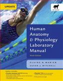 Human Anatomy and Physiology : Cat Version, Mitchell, Susan J. and Marieb, Elaine Nicpon, 0321535979