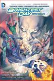 Brightest Day Omnibus, Geoff Johns and Peter J. Tomasi, 1401245978