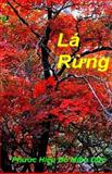 La Rung, Phuoc Hiep Do, 1467995975