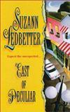 East of Peculiar, Suzann Ledbetter, 1551665972