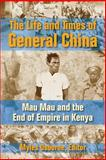 The Life and Times of General Ghina, Waruhiu Itote and Myles Osborne, 1558765972