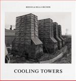 Cooling Towers, Becher, Bernd and Becher, Hilla, 0262025981