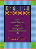 English Simplified, Ellsworth, Blanche and Higgins, John A., 032104598X