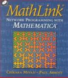 MathLink : Network Programming with MATHEMATICA, , 0521645980