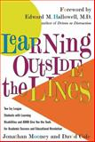 Learning Outside the Lines 1st Edition