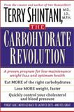 The Good Carbohydrate Revolution, Terry Shintani, 0743405986