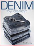 Denim by Design, Barbara Chauncy, 089689598X