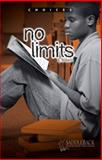 No Limits, Eleanor Robins, 1616515988