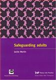Safeguarding Adults, Martin, Jackie, 1903855985