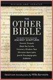 Other Bible, Willis Barnstone, 0060815981