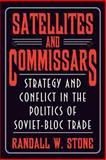 Satellites and Commissars 9780691095981