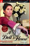 A Doll's House - Literary Touchstone Edition, Henrik Ibsen, 1580495982