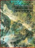 Earth, Time, and Life : An Introduction to Physical and Historical Geology, Barnes, Charles W., 0471825980