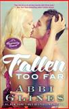 Fallen Too Far, Abbi Glines, 1476775982