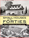 Small Houses of the Forties, Harold E. Group, 048645598X