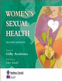 Women's Sexual Health, Andrews, Gilly, 0702025984