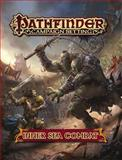 Pathfinder Campaign Setting, Paizo Publishing, 1601255985