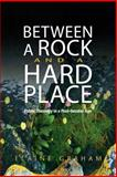 Between a Rock and a Hard Place, Elaine Graham, 0334045983