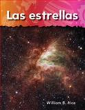 Las Estrellas, William B. Rice, 1433325985