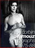 Famouz : Photographs, 1976-88, Anton Corbijn, 1556705980