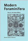 Modern Foraminifera, , 1402005989