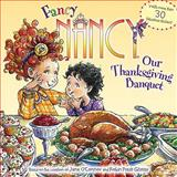 Fancy Nancy, Jane O'Connor, 0061235989