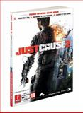 Just Cause 2, Mike Searle and Catherine Browne, 0307465985