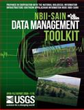 NBII-SAIN Data Management Toolkit, U. S. Department U.S. Department of the Interior, 1497525985