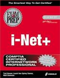 I-Net+ Exam Prep, Patterson, James G., III, 1576105989