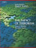 The Impact of Terrorism, Kurtz, David L. and Boone, Louis E., 0538435984