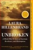 Unbroken, Laura Hillenbrand, 0606355987