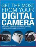 Get the Most from Your Digital Camera, Simon Joinson, 0715325981