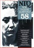 New Theatre Quarterly 58, , 0521655986