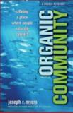 Organic Community, Joseph R. Myers, 0801065984