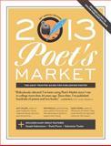2013 Poet's Market, , 1599635984