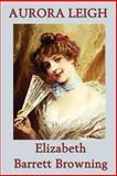 Aurora Leigh, Elizabeth Barrett Browning, 1617205982