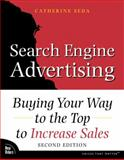 Search Engine Advertising, Catherine Seda and Mary O'Brien, 0321495993