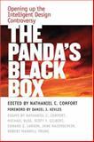 The Panda's Black Box, Scott Gilbert, Edward J. Larson, Jane Maienschein, Michael Ruse, Robert M. Young, 080188599X