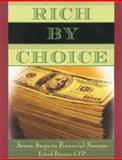 Rich by Choice, Erlend Peterson, 0929765990