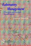 Laboratory Management : Principles and Processes, Harmening, Denise and Dorling Kindersley Publishing Staff, 080361599X