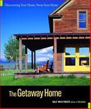 The Getaway Home, Dale Mulfinger, 1561585998